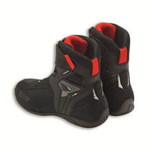 Ducati Company 3 Boots by TCX