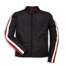 Ducati Breeze Mesh Jacket by Spidi