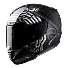HJC RPHA 11 Pro Kylo Ren Helmet