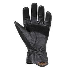Triumph Steward Gloves