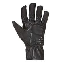 Triumph Knighton Gloves
