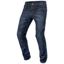 Alpinestars Copper Denim Jeans