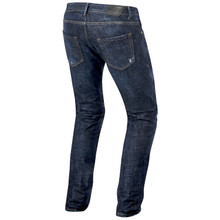 Alpinestars Copper Denim Jeans