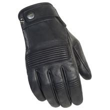 Cortech Duster Gloves (Black)