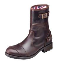 Triumph Dadlington Boots