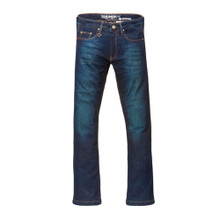 Triumph Hero Riding Jeans