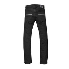 Triumph Pure Riding Jeans