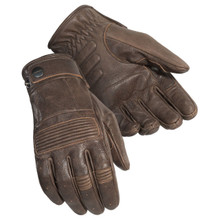 Cortech Duster Gloves (Brown)