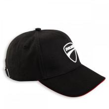 Ducati Company Hat