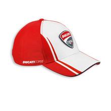 Ducati Corse 14 Hat