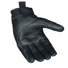 Pilot Super Mesh Glove (Black)