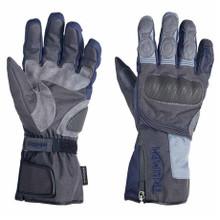 Triumph Navigator Glove