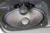 "2014 & UP Rushmore 6X9"" Speaker Kit to use with Hogtune Lids"