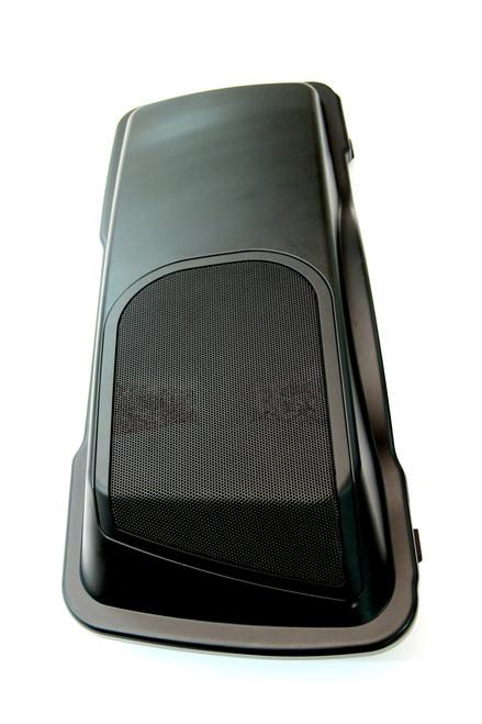 """1998-2013 BT479HT 6""""X9""""  Speaker Kit for Hogtune Lids"""