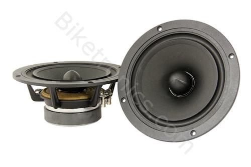 Pro Speakers