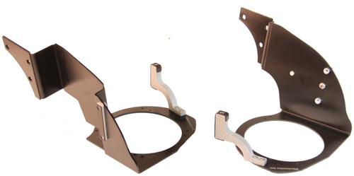 BT114 Speaker Brackets for 2014 and Up EG