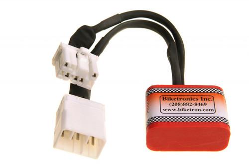 BT802 Smart Equalizer