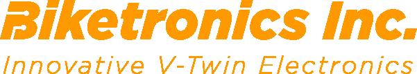 Biketronics Inc