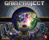 Gaia Project: A Terra Mystica Game