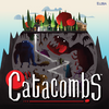 Catacombs (third edition)