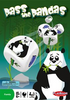 Pass the Pandas
