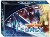 Pandemic Legacy: Season 1 ( Blue )