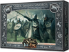 A Song of Ice & Fire: Tabletop Miniatures Game - Stark Sworn Swords