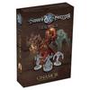 Sword & Sorcery: Onamor Hero Pack