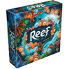 Reef ( first edition )