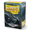 Dragon Shield Box of 100 in Matte Slate