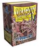 Dragon Shield Box of 100 in Fusion
