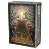 Curio: The Lost Temple