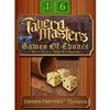 Tavern Masters: Games Of Chance Mini-Expansion