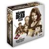 The Walking Dead: No Sanctuary - What Lies Ahead Expansion