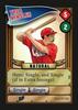 Baseball Highlights: 2045 - Home Cookin' Expansion