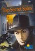 Top Secret Spies