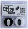 Hive Carbon: The Pillbug