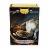 Dragon Shield Box of 100 NidHogg