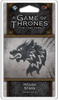 A Game of Thrones LCG: 2nd Edition - House Stark Intro Deck