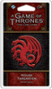 A Game of Thrones LCG: 2nd Edition - House Targaryen Intro Deck