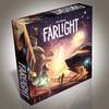 Farlight