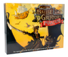 The Red Dragon Inn - Battle for Greyport  - Pirates!