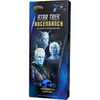 Star Trek: Ascendancy Andorian Empire