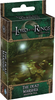 The Lord of the Rings LCG: The Dead Marshes