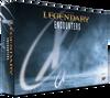 Legendary Encounters: The X-Files Deckbuilding Game