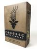 Phoenix: Dawn Command