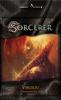 Sorcerer: Virgiliu Character Pack