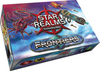 Star Realms: Frontier