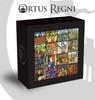 Ortus Regni