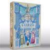 Lisboa Upgrade Pack